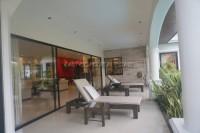 Jomtien Park Villa 86983