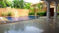 Jomtien Park Villa 893832