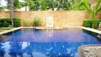 Jomtien Park Villa 893833