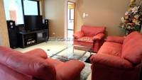 Jomtien Park Villa 893839