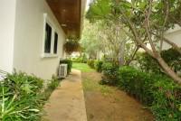 Jomtien Park Villa  583736