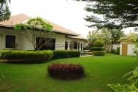 Jomtien Park Villa  58376