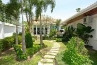 Jomtien Park Villas 544617