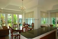 Jomtien Park Villas 544621