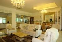 Jomtien Park Villas 544648