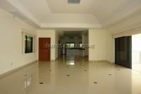 Jomtien Park Villas 551421