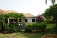 Jomtien Park Villas 551428