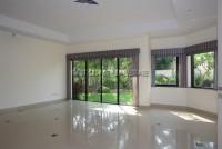 Jomtien Park Villas 55149