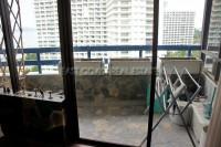 Jomtien Plaza 1017821