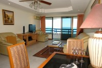 Jomtien Plaza condos For sale and for rent in  Jomtien