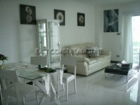 Jomtien Plaza Lowrise condos For Rent in  Jomtien