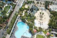 Jomtien Plaza 809141