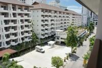 Jomtien Plaza 880716