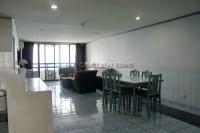 Jomtien Plaza 92861