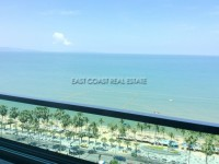 Jomtien Plaza condos For Sale in  Jomtien
