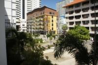 Jomtien Plaza  977112