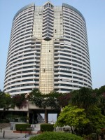 Jomtien Plaza Condotel condos For Sale in  Jomtien
