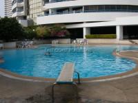 Jomtien Plaza Condotel 771510