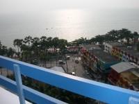 Jomtien Plaza Condotel 77156