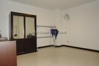 Jomtien Plaza Lowrise 600515