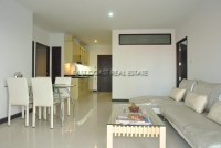 Jomtien Plaza Lowrise condos For Sale in  Jomtien