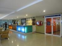 Jomtien Plaza Residence 577810