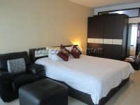 Jomtien Plaza Residence condos For Sale in  Jomtien