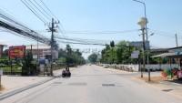 Jomtien Soi Wat Boon 98825