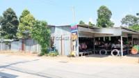 Jomtien Soi Wat Boon 98826