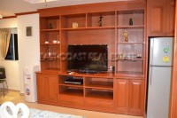 Jomtien Thip Condominium For Sale in  Jomtien