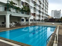 Jomtien Thip  condos For Sale in  Jomtien