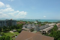 Jomtien Thip Condo condos For Rent in  Jomtien