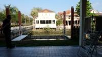 Jomtien Yacht Club 1031714