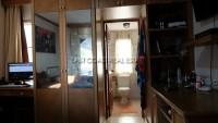 Jomtien Yacht Club 1031719