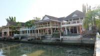 Jomtien Yacht Club 103177
