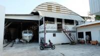 Jomtien Yacht Club 103187