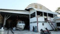 Jomtien Yacht Club 103188