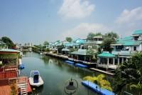 Jomtien Yacht Club 3 784042