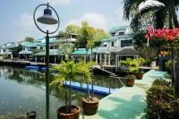 Jomtien Yacht Club 3 784091