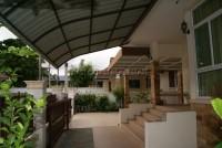 Kakon Village 872423