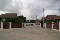 Kakon Village 872435