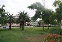 Kakon Village 872436