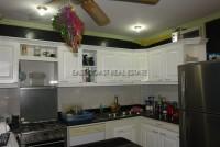 Kamolsuk Villa  557913