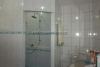 Kamolsuk Villa  55795