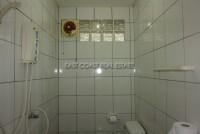 Kamolsuk Villa  55799
