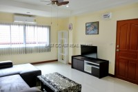 Kannika Residence condos For Rent in  East Pattaya