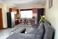 Kannika Residence 1060711