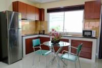 Kannika Residence 1060712