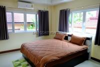 Kannika Residence 106076
