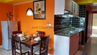 Katalina Residence 749917